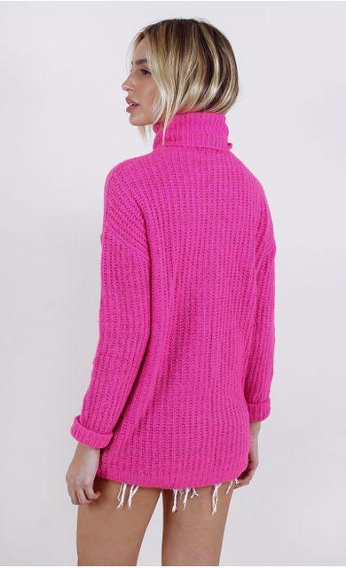 tricot-helena-mood-neon-pink