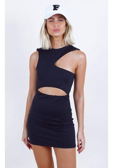 vestido-kym-w--abertura-preto