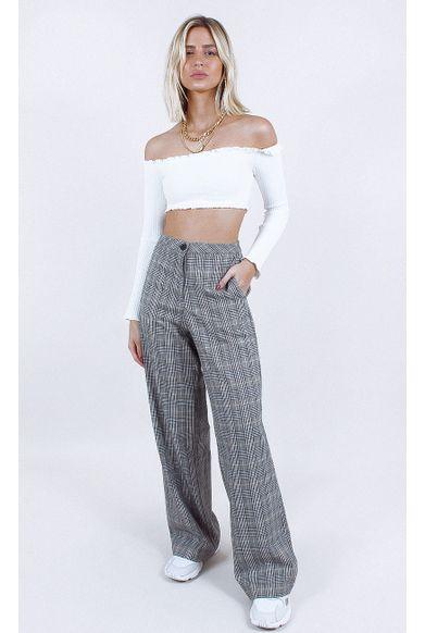 calca-miley-pantalona-xadrez