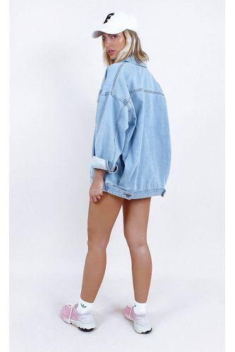 jaqueta-jeans-samantha-jeans-claro