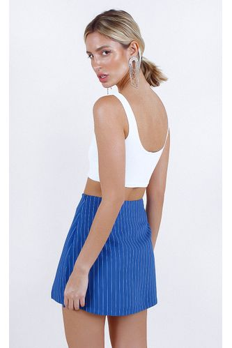 saia-curta-stripe-w--fenda-azul