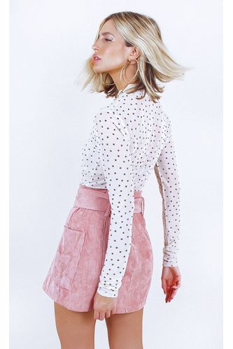 saia-velvet-botoes-w--cinto-rosa