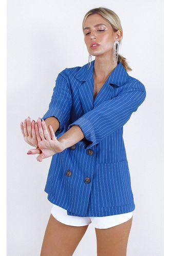 blazer-stripe-w--botoes-azul