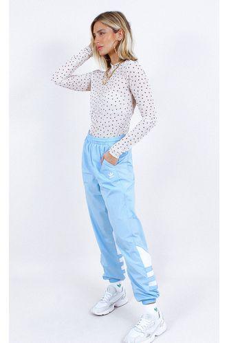calca-adidas-LRG-logo-azul