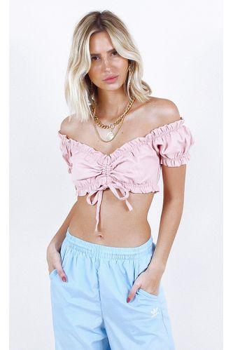 cropped-larissa-ombro-a-ombro-w--amarracao-rosa
