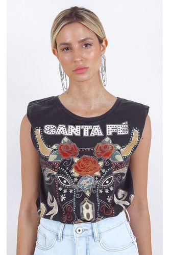 t-shirt-ampla-boi-de-santa-fe-preto