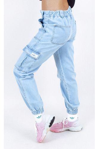 calca-jogger-jeans-w--bolso-cargo-jeans-claro