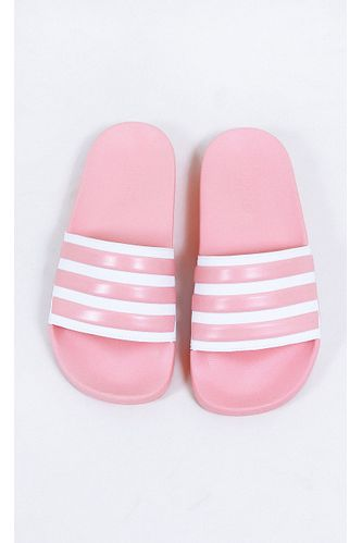 chinelo-adidas-adilette-shower-rosa