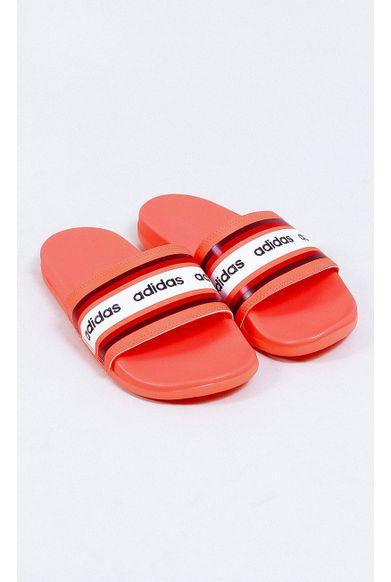 chinelo-adidas-adilette-comfort-farm-laranja