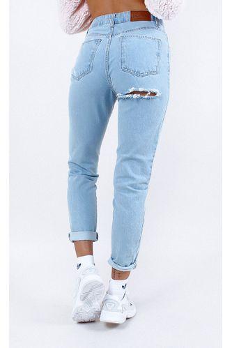 calca-90s-jeans-w--rasgo-jeans-claro