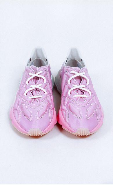 tenis-adidas-ozweego-tech-w-rosa