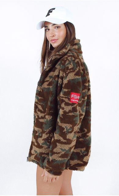 casaco-teddy-camuflado-FSHN-estampa