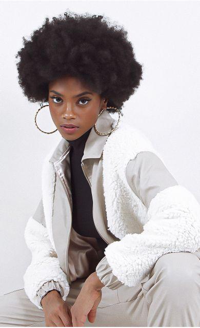 casaco-tallinn-w--pelo-off-white