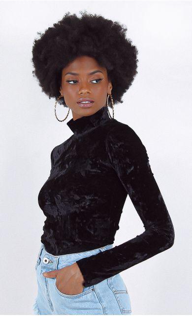 blusa-aspen-velvet-preto