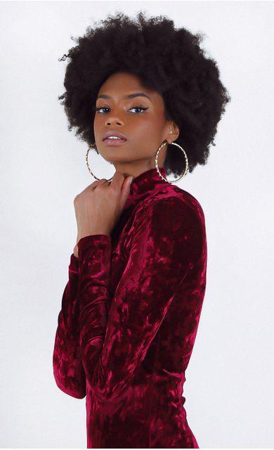 blusa-aspen-velvet-bordo