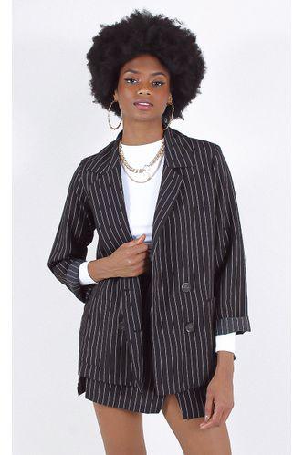 blazer-stripe-w--botoes-preto