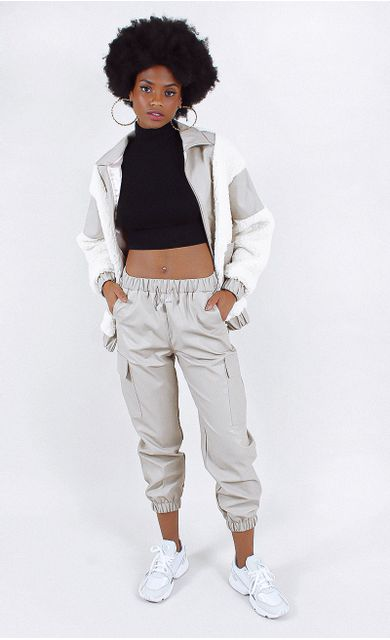 calca-tallinn-jogger-off-white