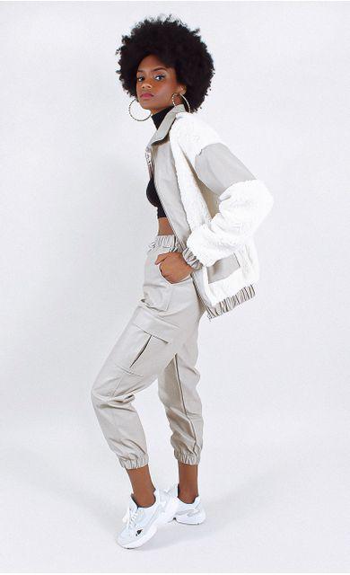 calca-tallinn-jogger-off-white