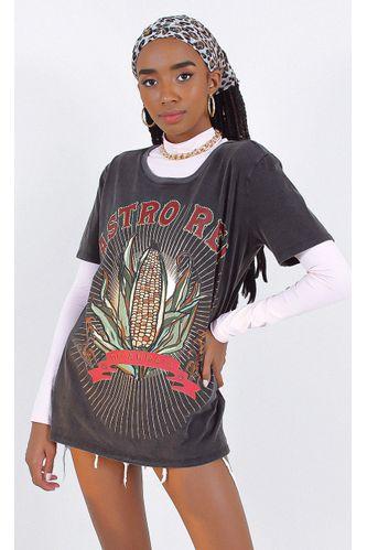 t-shirt-media-astro-rei-preto
