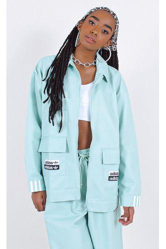 jaqueta-adidas-originals-verde-agua