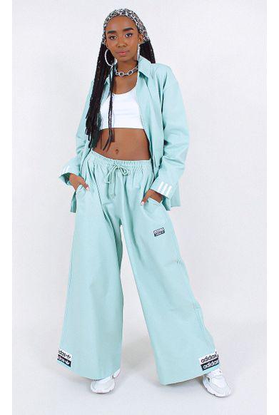 calca-adidas-originals-verde-agua