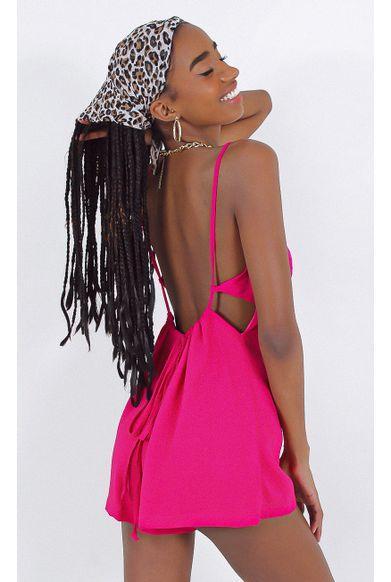 macaquinho-barbara-w--amarracao-pink