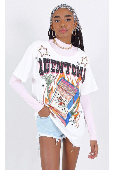 t-shirt-ampla-quentona-off-white