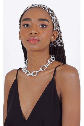 choker-rachel-chain-torcido-prata