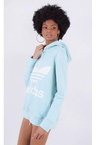 blusa-adidas-moletom-tr-hoodie-verde-agua