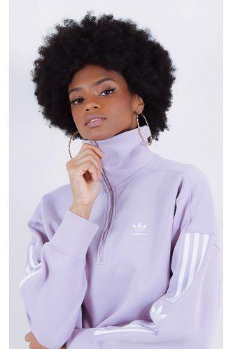 casaco-adidas-moletom-lock-up-lilas