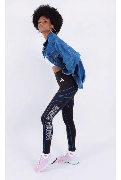calca-adidas-graphic-tight-preto