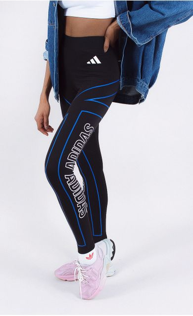 calca-adidas-graphic-tight-preto