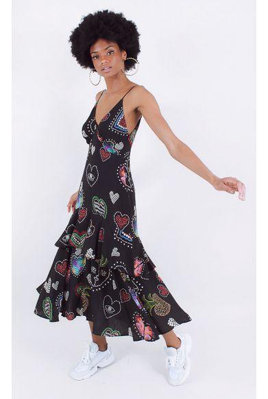 vestido-farm-alca-coracoes-preto