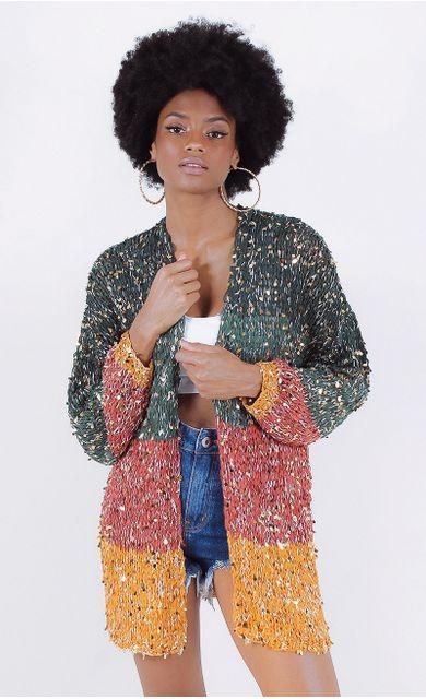 casaco-farm-casulo-tricot-listras-colorido