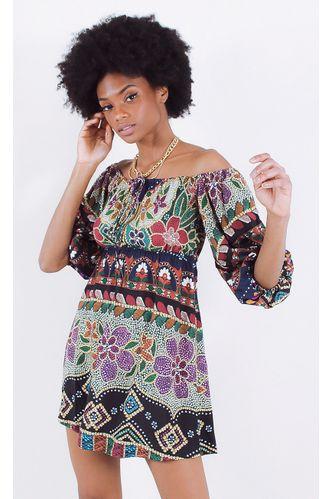 vestido-farm-curto-brilho-de-cor-estampa
