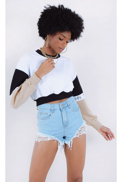 shorts-jeans-eduarda-w--desfiado-jeans-claro