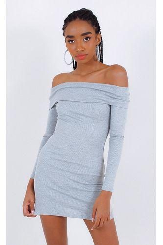 vestido-chiara-canelado-ombro-a-ombro-mescla