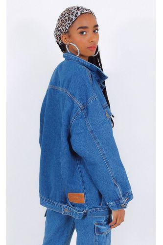 jaqueta-jeans-samantha-jeans-escuro