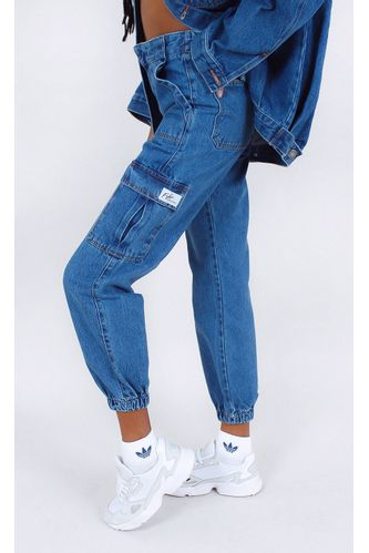 calca-jogger-jeans-w--bolso-cargo-jeans-escuro