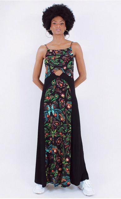 vestido-longo-butterfly-w--abertura-estampa