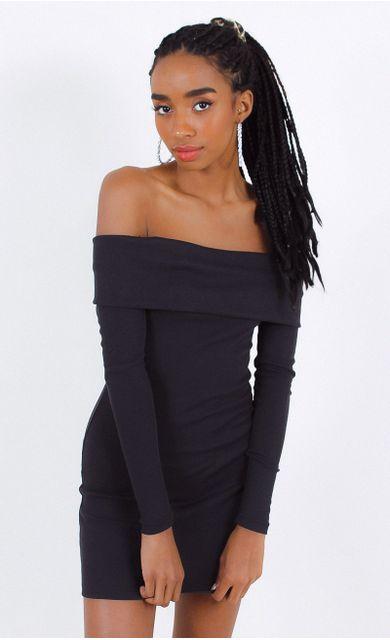 vestido-chiara-canelado-ombro-a-ombro-preto
