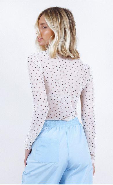 blusa-sweet-stars-mg-longa-off-white