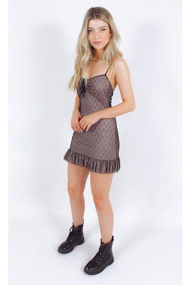 vestido-lola-tule-poa-w--babado-preto