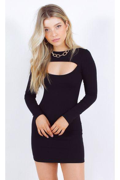 vestido-demi-mg-longa-w--abertura-preto