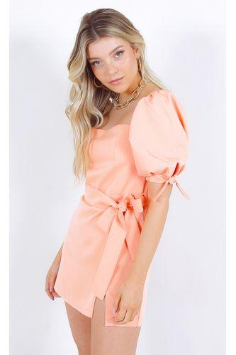 vestido-rafaela-curto-w--cinto-coral