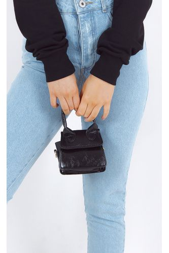 micro-bag-cleo-preto