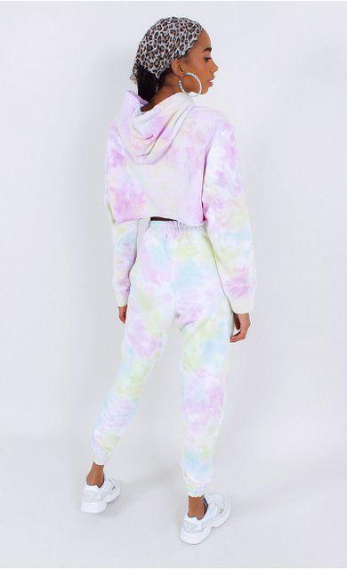 calca-candy-tie-dye-colorido