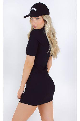 vestido-celina-w--gola-preto