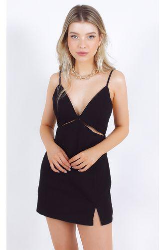 vestido-luana-w--recortes-preto