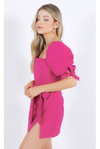 vestido-rafaela-curto-w--cinto-pink